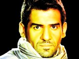 حسين الجسمي - محدش مرتاح (النسخة الأصلية) ,  2012 ,  Hussain Al Jassmi - Mahadesh Mertah