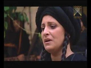 مسلسل عمر الخيام ـ الحلقة 2 الثانية كاملة   Omar Alkhiam