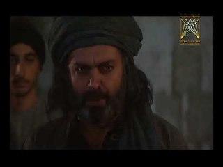 مسلسل عمر الخيام ـ الحلقة 21 الحادية والعشرون كاملة | Omar Alkhiam