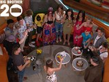 The 100 Season 5 Episode 12 ((Damocles (1))) Online|Putlockers