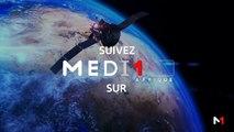 Medi1TV Afrique : Un nouveau regard sur l'information