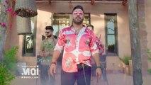 Kader Japonais - Bekri kanet niya (Clip Officiel) 2018⎜قادر الجابوني - بكري كانت النية (1)