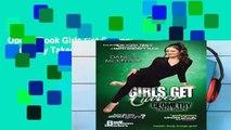 Open EBook Girls Get Curves: Geometry Takes Shape online
