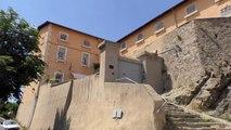 Alpes de Haute-Provence : retour à la case prison pour les détenus de Digne-les-Bains qui ont tenté l'évasion