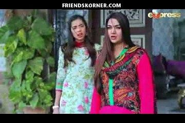Mohabbat Zindagi Hai - Episode 196
