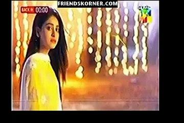 Aik Larki Aam Si Episode 32