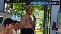 Wa 081.23.2626.994, pembicara seminar nasional kewirausahaan,biaya pembicara seminar nasional
