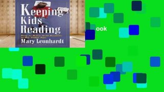 View Keeping Kids Reading Ebook Keeping Kids Reading Ebook