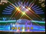 Lưu Đức Hoa ( Andy Lau Tak Wah ) & Trương Đức Lan ( Teresa Cheung Tak Lan ) - Nặng tình nặng nghĩa 情義兩心堅 Undying love ( Live 1984 ) - Nhạc trong phim trong phim Thần Điêu Đại Hiệp - 神鵰俠侶 - The Return Of Condor Heroes (1983)