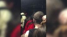 Mega guasto alla metro di Parigi, oltre 3000 passeggeri evacuati