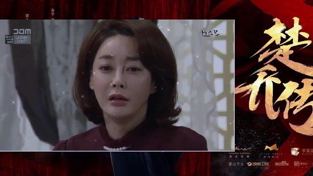 Lật mặt tử thù tập 75 - Tập cuối || Phim Hàn Quốc - Thuyết minh || Lat mat tu thu tap 75 - Tap cuoi