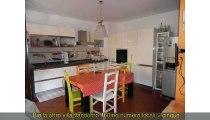villa vandorno mq460 numero locali>...