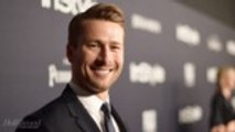 Glen Powell in Talks to Join the Cast of Paramount's 'Top Gun' Sequel | THR News