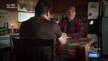The Dead Files S 9 E 11 Feeding The Fire