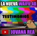Hermoso video de la hermosa Jovana Rea :3Jovana Rea: