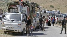 Russia asks U.S. to back efforts for refugees to return to Syria