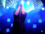 Vegastar au Nouveau Casino - 14/12/07