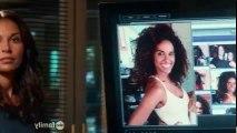 Stitchers: Season 1, Episode 2 Friends in Low Places - video