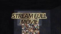 Transformers: Age of Extinction 2014 QUALITY M.O.V.I.E.S STREAMING HD