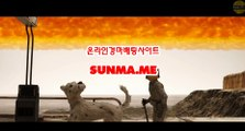 서울경마 , 서울경마일정 , SUNMA.ME 경정결과