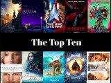[WATCH] Lupin the Third vs. Detective Conan  HD 1080 Quality