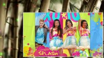 Make It Pop: XO-IQ Summer Splash | Summer (Available August 19th)