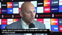 "Abbiati: ""Let's get back to winning ways"""