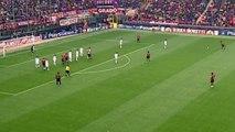 #TBT Milan-Inter Stam Sheva