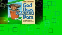 Best ebook  God Uses Cracked Pots Complete