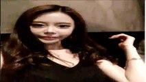 인천출장샵【UW315.net】 인천안마//카톡UW315// 인천맛사지 아이돌급관리사 인천모텔출장 인천출장샵♥인천오피쓰걸⊥인천건마∑인천맛사지