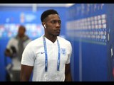 Welbeck Could Be On His Way Out But Should We Be keeping Him? | AFTV Transfer Daily