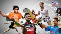 Aone Punjabi News |  Sports Update 2 Aug.2018