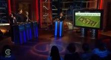 At Midnight S04 - Ep76 Jim Norton, Jim Florentine, Bonnie McFarlane HD Watch