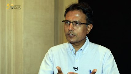 There was a 'caste system' among mutual funds: Nilesh Shah