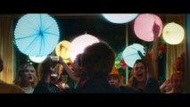 Paris Pigalle / L'Amour est une fête (2018) - Trailer (French)