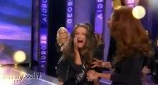 Late Late Show with James Corden S01 - Ep75 Adam Scott, Wilmer Valderrama, Marian Hill HD Watch
