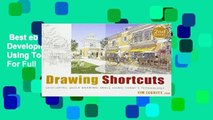 Best ebook  Drawing Shortcuts: Developing Quick Drawing Skills Using Today s Technology  For Full