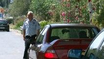 - İş İçin Güney Kıbrıs Rum Kesimi'e Gittiler, KKTC Polisine Sığındılar- Yasadışı Yolla Güney Kıbrıs'a Giden Kardeşler, Çaresiz Kalınca KKTC Sınır Polisine Teslim Oldu