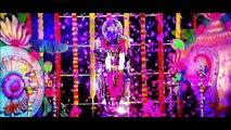 Entha Challanidhi Badrachalam | Lord Rama Devotional Songs | Badrachalam Songs | Telugu Devotional Songs | Shivaranjani Music