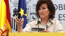 Sánchez se reunirá este jueves con Casado entre acusaciones de xenofobia por la inmigración