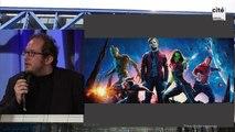 L'art et la technique : polyvalence des effets visuels