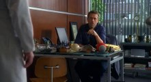 House MD S04E05 - Mirror Mirror - video dailymotion