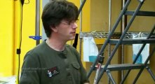 Ghost Hunters S07 - Ep08 Knights of the Living Dead HD Watch