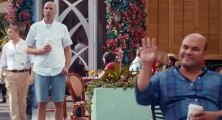 Cougar Town S06 - Ep12 A Two Story Town HD Watch
