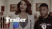 Jason's Letter Trailer #1 (2018) Vivica A. Fox Drama Movie HD