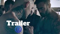 Bare Knuckle Trailer #1 (2018) Documentary Movie HD