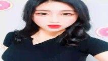 구리오피쓰걸【카톡ACE8377】 구리출장샵O7O↔8O64↔1183 구리오피쓰걸 20대미녀 구리오피 구리안마◇구리오피걸≪구리애인대행∃구리출장마사지