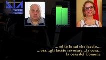 Operazione della Dia Messina, in manette politici e imprenditori