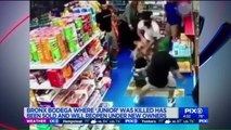 NYC Bodega Where Teen Was Brutally Murdered Will Reopen With New Owners