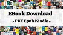 [P.D.F] Book Simply Raw Kitchen, The : Plant-Powered, Gluten-Free, and Mostly Raw Recipes for